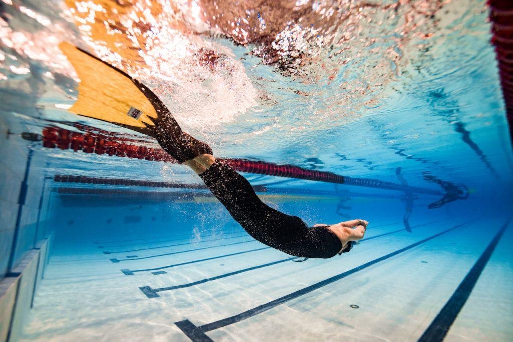 Riga Freediving Cup 2018